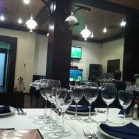 Foto scattata a Picasso da Ренат Ш. il 4/11/2012
