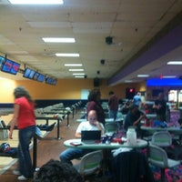 photo taken at holiday bowl by betty b on 3 29 2012
