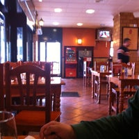 Foto tomada en Doña Marta por Fernando L. el 4/20/2012
