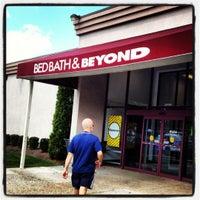 Bed Bath Beyond Photos Reviews Springfield Nj