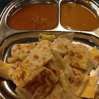 Photo taken at Restoran Haji Gany by Penny C. on 8/13/2012