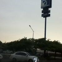 Photo taken at Farmatodo (El Rosal Sur) by Harold V. on 5/26/2012