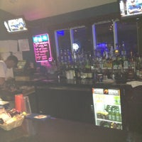 Photo taken at The Fishbowl Pub by Shawn D. on 6/21/2012