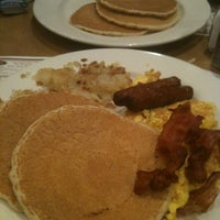 Photo taken at Seven Star Diner by Stacy W. on 7/22/2012