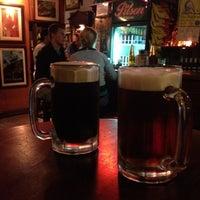 Foto tomada en Paddy Flaherty's Irish Pub por Ralfo D. el 8/16/2012