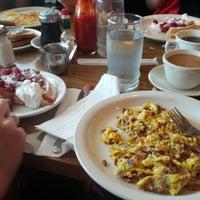 6/29/2012にMollyがAmerican Pancake Houseで撮った写真