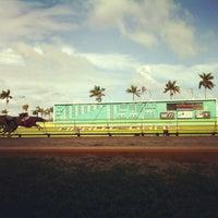 Photo taken at Mardi Gras Casino by Brandi H. on 3/8/2012