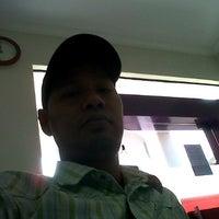 Photo taken at Bank Jatim by Farouq S. on 9/13/2012
