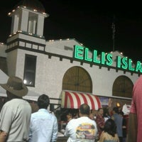 Photo taken at Ellis Island Casino & Brewery by Kristopher R. on 5/20/2012