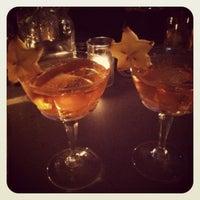 Das Foto wurde bei Vera Pizzeria von Amy F. am 2/21/2012 aufgenommen
