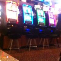 Photo taken at Bingo 90 by Host P. on 2/13/2012