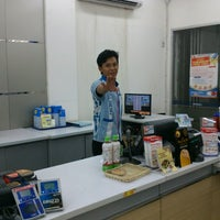 Photo taken at Lawson by Mazz D. on 8/9/2012