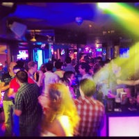 Photo taken at Hagan's Bar & Bar Bella by Hagan's B. on 6/8/2012
