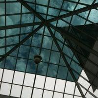Foto diambil di Shopping Iguatemi Esplanada oleh Paulo Roberto C. pada 3/3/2012