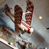 Photo taken at Buck's of Woodside by Alan J. on 7/17/2012