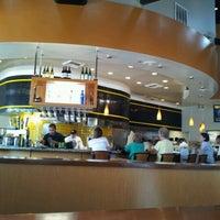 California Pizza Kitchen - Downtown Walnut Creek - 1325 South Main ...