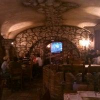 Foto scattata a La Leggenda Di Avalon da Simone C. il 9/2/2012
