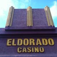 Photo taken at Eldorado Casino by David W. on 8/4/2012