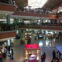 Photo taken at Buenaventura Vista Place by Dan Z. on 9/3/2012