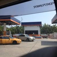 Photo taken at แก๊สรถยนต์ราคาถูก by iamPairoj on 5/21/2012