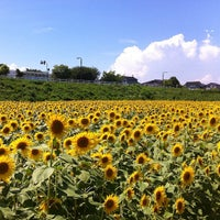 Photo taken at 富山県立大学 by hidehisa u. on 8/5/2012