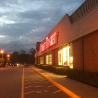 Photo prise au Market Basket par John L. le4/23/2012