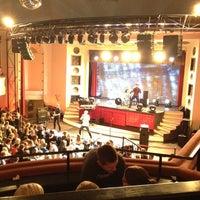 Foto tirada no(a) Apollo Live Club por Sanna A. em 4/21/2012