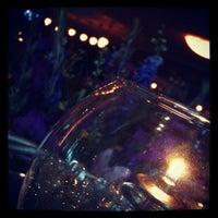 Photo taken at Coast Restaurant by Jennifer C. on 8/4/2012