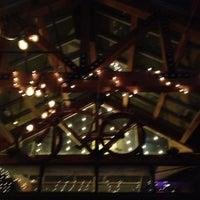 Photo taken at Logan Bar & Grill by Becks D. on 9/3/2012