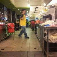 Photo taken at Restoran Haslam by Tengku anas T. on 4/12/2012