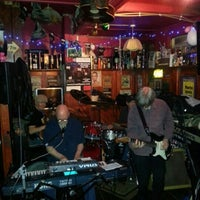 Photo taken at Frank Ryan's Bar by Mebollix A. on 7/12/2012