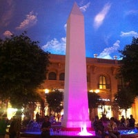 Photo taken at Mundo E by Jorge on 8/29/2012