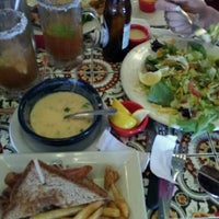 Photo taken at Chili's Grill & Bar by Jasmine F. on 5/28/2012