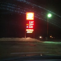 Photo taken at Speedway by Mindy W. on 2/14/2012