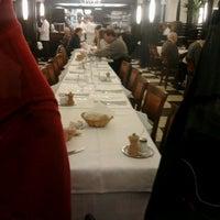 Photo prise au La Taverne du Passage par Benoit M. le3/10/2012