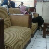 Photo taken at Balai Bahasa UPI by Ima M. on 4/17/2012