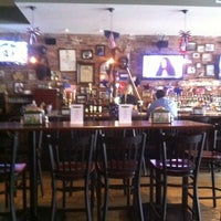 Photo taken at Colony Grill by Rebecca M. on 6/26/2012