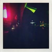 Das Foto wurde bei Liquidrom von JiaJia F. am 9/1/2012 aufgenommen