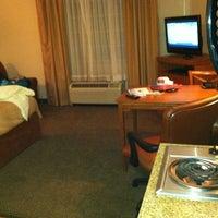 Photo taken at Country Inn & Suites By Radisson, Shreveport-Airport, LA by Rory H. on 6/16/2012