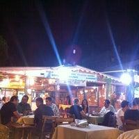 8/18/2012 tarihinde TC Ayça ERTÜRK .ziyaretçi tarafından Cafe'Miz'de çekilen fotoğraf