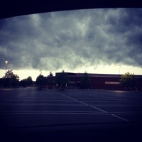 Photo taken at Costco Wholesale by Jason N. on 5/5/2012