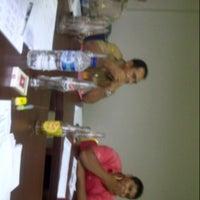 Photo taken at Dinas Pekerjaan Umum by Depri M. on 8/29/2012