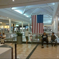 Photo taken at Walden Galleria Mall by Dan L. on 8/28/2012