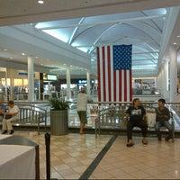 Photo taken at Walden Galleria by Dan L. on 8/28/2012