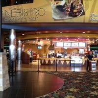 Photo taken at Cobb Grove 16 Cinemas by Boz on 4/16/2012