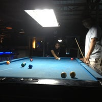 Photo taken at Pipeline Bar & Grill by Okoy S. on 7/15/2012