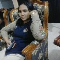 Photo taken at Mess haji limboto by Wendi K. on 8/15/2012