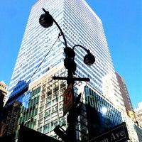 Photo taken at PricewaterhouseCoopers LLP (PwC) by Deepak S. on 5/18/2012