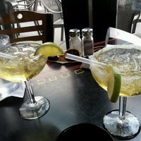 Photo taken at Rio Grande Mexican Restaurant by Evangelina F. on 4/16/2012