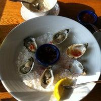8/11/2012 tarihinde Lisa F.ziyaretçi tarafından Ray's Cafe'de çekilen fotoğraf